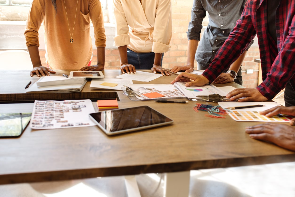 10 recruiting tips to increase diversity in the workplaceI